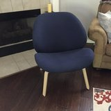 Contemporary Chairs in Spring, Texas