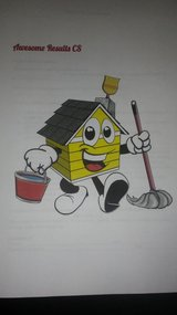 ~~~MILITARY $25 OFF UR 1ST CLEANING SERVICES~~~ in Fort Campbell, Kentucky