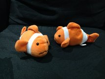 Plush Toys in Clarksville, Tennessee