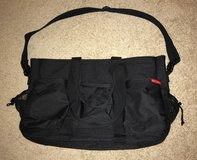 Skip Hop Duo Double Diaper Bag in Lockport, Illinois