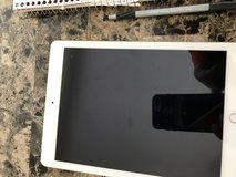 I-Pad 7 Air 2. 9.7 in Naperville, Illinois