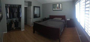 Room For Rent (UTILITIES INCLUDED) in Temecula, California