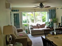 In Mililani For rent 5min to Wheeler   10 min to Schofield in Honolulu, Hawaii