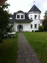 Beautiful house 66539 Furpach/ Neunkirchen in Ramstein, Germany