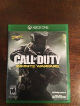 call of duty in Aurora, Illinois