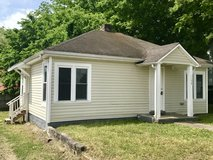 2 Bed 1 Bath House!! First month FREE!! in Fort Campbell, Kentucky