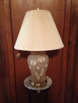 Lamp - Designer in Warner Robins, Georgia