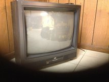 JVC Television 27 inch color in Naperville, Illinois