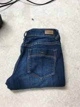 RSQ Jeans Size 3 in St. Charles, Illinois