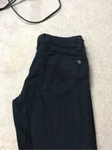 Rewind Jeans Size 5 in St. Charles, Illinois