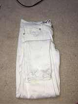 Discovery Jeggings Size 1/2 in St. Charles, Illinois