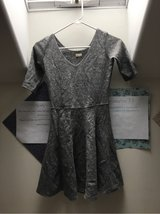 Hollister Dress XS in St. Charles, Illinois