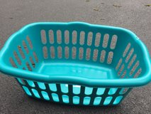 new laundry basket in Glendale Heights, Illinois