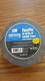 Brand new FlexFix Tape in Travis AFB, California