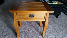 End Tables (new) in DeKalb, Illinois