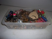 100+ Key Chains/Purse Charms in Perry, Georgia