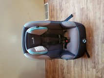 Safety 1st toddler seat in Kankakee, Illinois