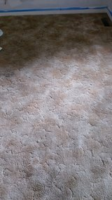 Free Carpet with removal in Fort Campbell, Kentucky