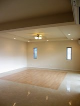 Large 3 Bdrm for rent, Okinawa in Oceanside, California