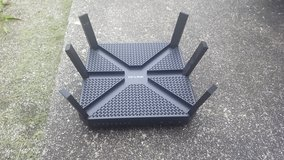 TP Link Router in bookoo, US