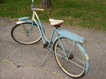 Women's Bicycle in Spring, Texas