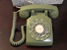 Vintage Phone in Tomball, Texas