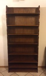 bookshelve 1 in Baumholder, GE