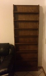 bookshelve 2 in Baumholder, GE