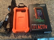 LifeProof Life Jacket for iPhone 6 in Camp Lejeune, North Carolina