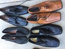 Men's dress shoes size 13 in Camp Pendleton, California