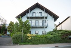 For Sale!  House With Many Possibilities! in Ramstein, Germany
