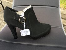 New Bootie Pumps in Box ($49.99) in Bolling AFB, DC