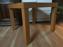 Side Table in Chicago, Illinois