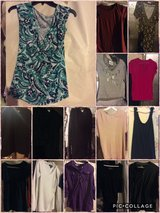 Ladies small size bundle(30pcs) in Fort Campbell, Kentucky