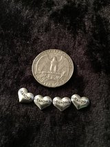 Grandma mini charms in Fort Campbell, Kentucky