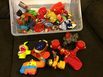 Reduced: Skylanders Collection in Yorkville, Illinois