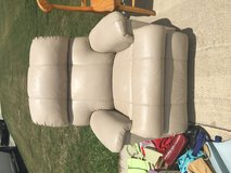Lazyboy Recliner in bookoo, US