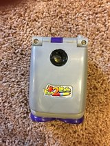 Reduced: Fisher Price Phone in Naperville, Illinois