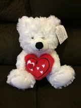 Refuced: New!  Stuffed Bear in Naperville, Illinois