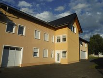 165 sqft Apartment for rent in Pickliessem  (4Km from Base) in Spangdahlem, Germany