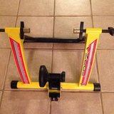 Bike stationary trainer FORZA in Travis AFB, California