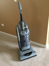 VACUUM CLEANER BY HOOVER in Naperville, Illinois