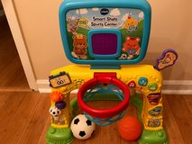VTech Smart Shots Sports Center in bookoo, US