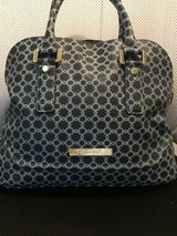 Ivanka Trump handbag in bookoo, US
