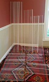 10 Wire Shelves in Glendale Heights, Illinois