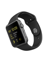 Apple Watch 2 in bookoo, US