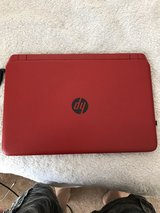 HP Beats audio special edition laptop in Hinesville, Georgia