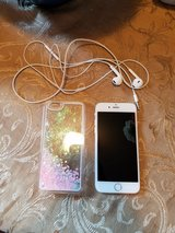 IPhone 6 64gb in Naperville, Illinois