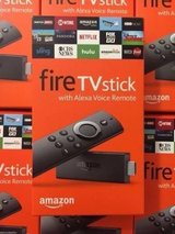 Jailbroken Fire Stick (Free Movies, PayPerView, TV shows) in Oceanside, California