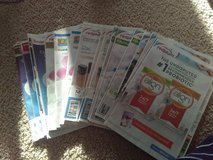 Free Coupons in 29 Palms, California